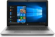 HP Notebooks 197T8EA#ABD 1