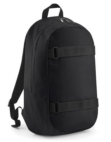 Carve Boardpack Black