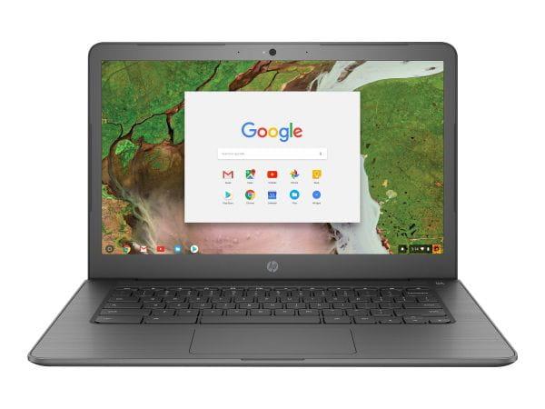 HP Notebooks 3VK05EA#ABD 4