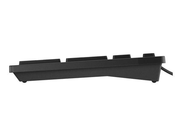 Dell Eingabegeräte 580-ADHV 3