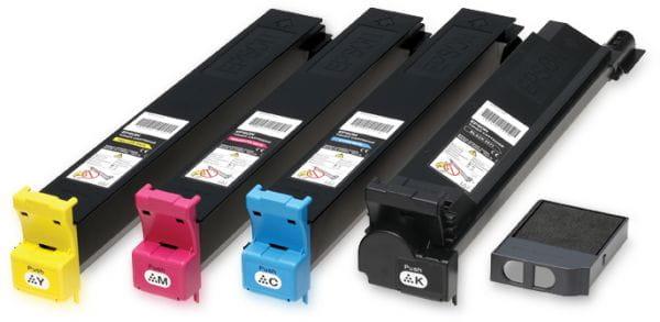 Epson Toner C13S050477 2
