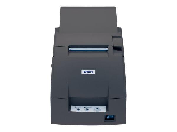 Epson Drucker C31C516057 5