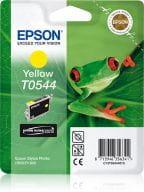 Epson Tintenpatronen C13T05444010 3