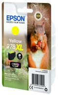 Epson Tintenpatronen C13T37944010 4