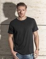 Light T-Shirt Round Neck