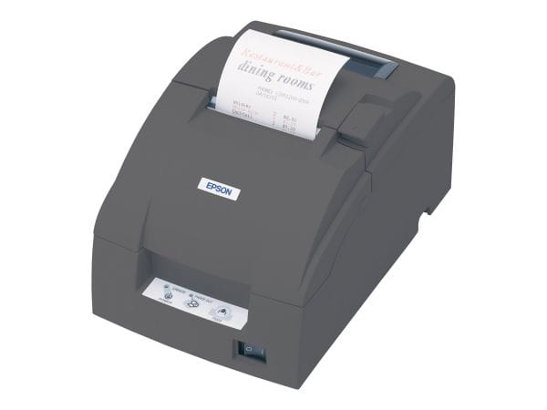 Epson Drucker C31C518052 4