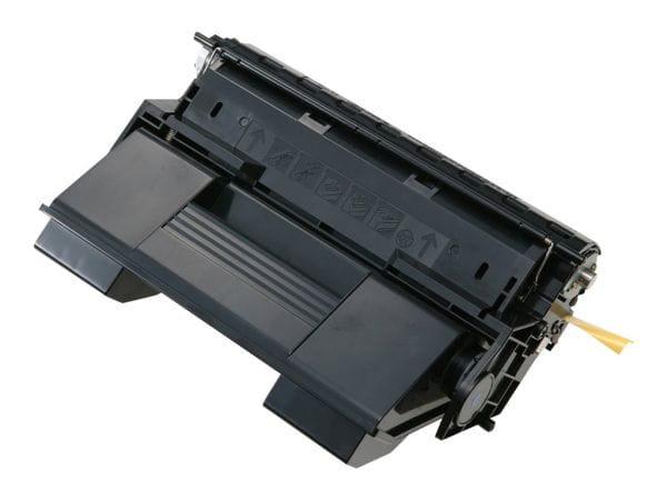 Epson Toner C13S051111 3