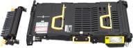 Epson Zubehör Drucker C13S053048 1