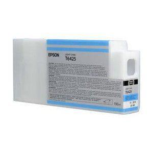 Epson Tintenpatronen C13T642500 1