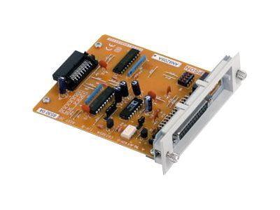 Epson Zubehör Drucker C12C824432 1