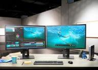 HP Komplettsysteme 2ZU96AA#ABD 2