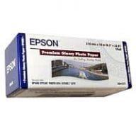 Epson Papier, Folien, Etiketten C13S041377 2