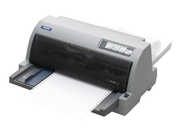 Epson Drucker C11CA13041 1