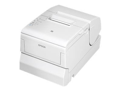 Epson Drucker C31CG62101 2