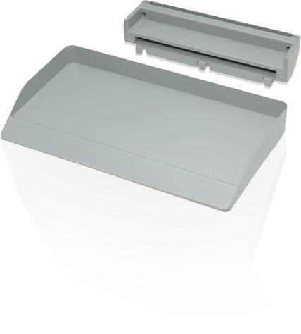 Epson Zubehör Drucker C12C802202 1