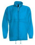 Jacket Sirocco /Unisex Atoll