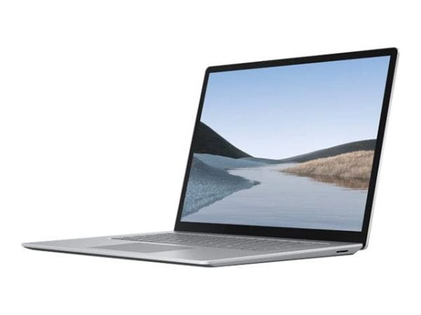 Microsoft Notebooks PLT-00004 1