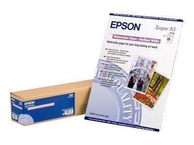 Epson Papier, Folien, Etiketten C13S041396 2
