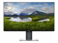 Dell TFTs DELL-U2719D 1