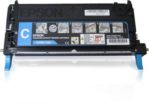 Epson Toner C13S051164 4