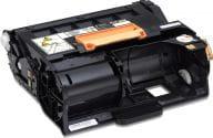 Epson Toner C13S051228 1