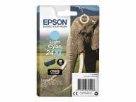 Epson Tintenpatronen C13T24354012 1