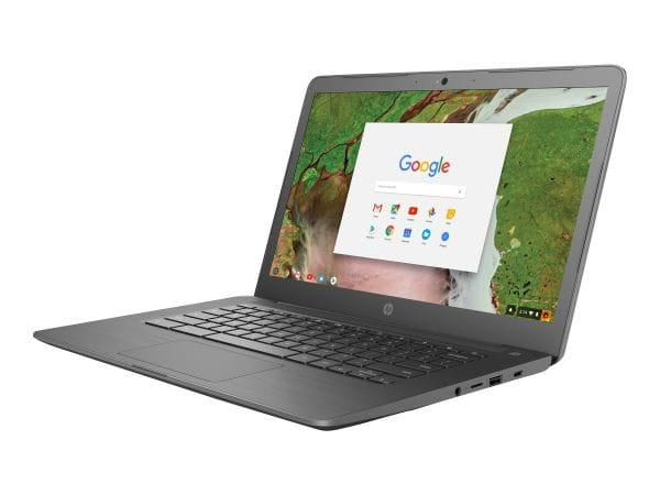 HP Notebooks 3GJ74EA#ABD 1