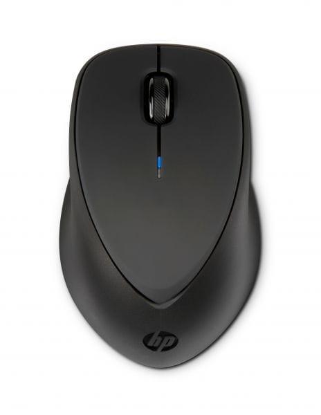 HP Eingabegeräte H3T50AA 1
