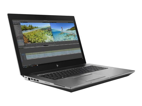 HP Notebooks 6TV06EA#UUZ 3