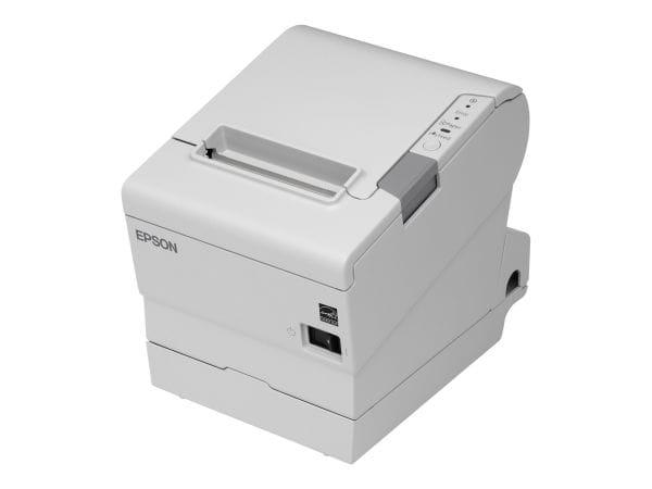Epson Drucker C31CA85031B0 4