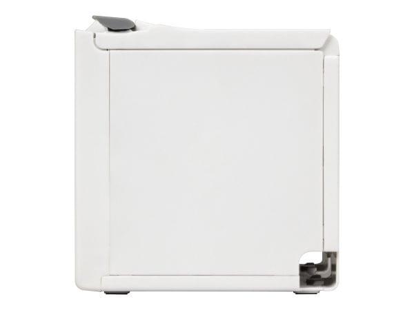 Epson Drucker C31CE95111 3