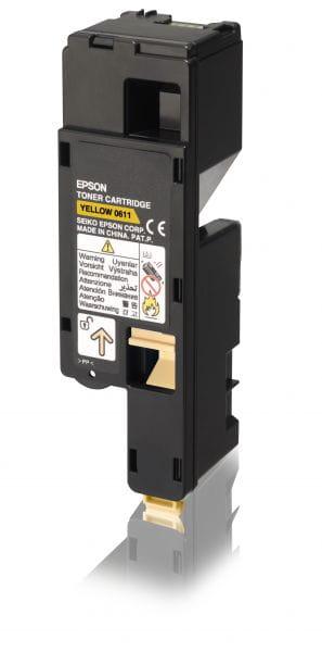 Epson Toner C13S050611 1