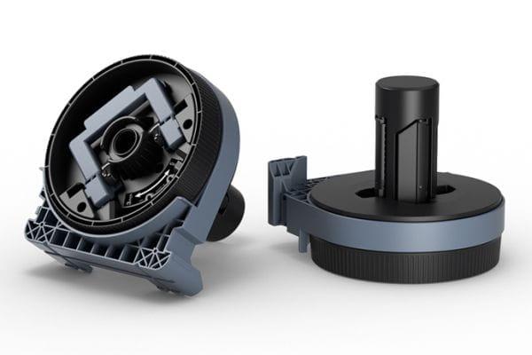 Epson Zubehör Drucker C12C932231 1