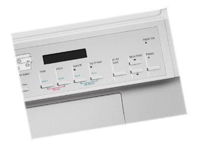 Epson Drucker C11C605011BZ 2