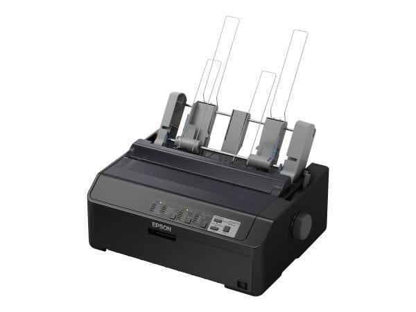 Epson Drucker C11CF39402A0 1