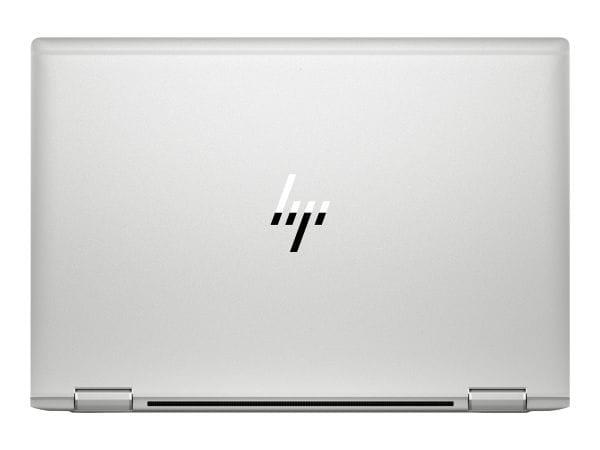 HP Notebooks 7YL43EA#ABB 5