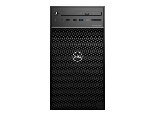 Dell Komplettsysteme HXW9P 3