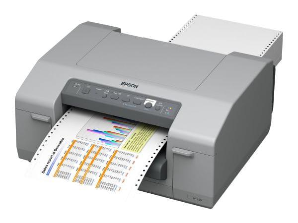Epson Drucker C11CC68132 1