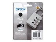 Epson Tintenpatronen C13T35814010 2