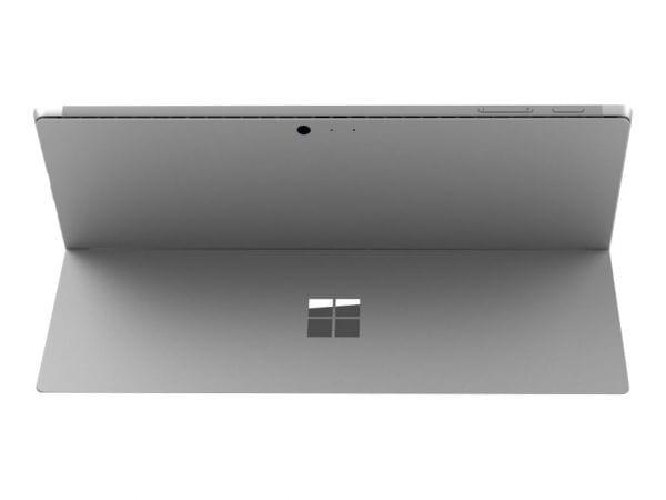 Microsoft Tablet-PCs LQH-00003 2