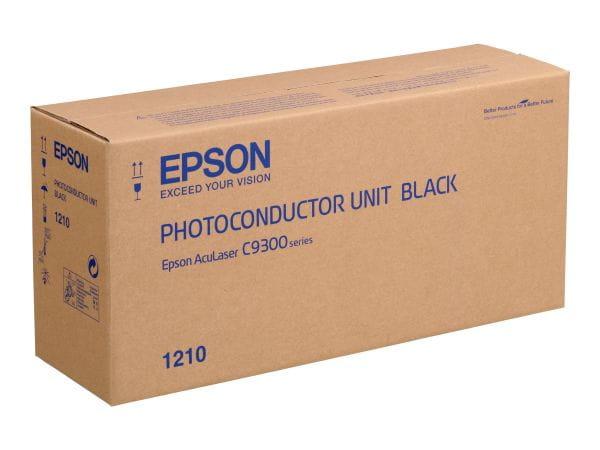 Epson Toner C13S051210 1