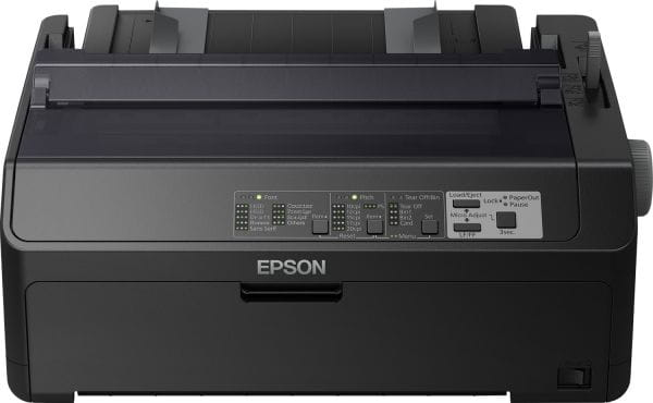 Epson Drucker C11CF39401 5