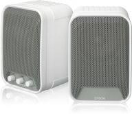 Epson Audio Ein-/Ausgabegeräte V12H467040 1
