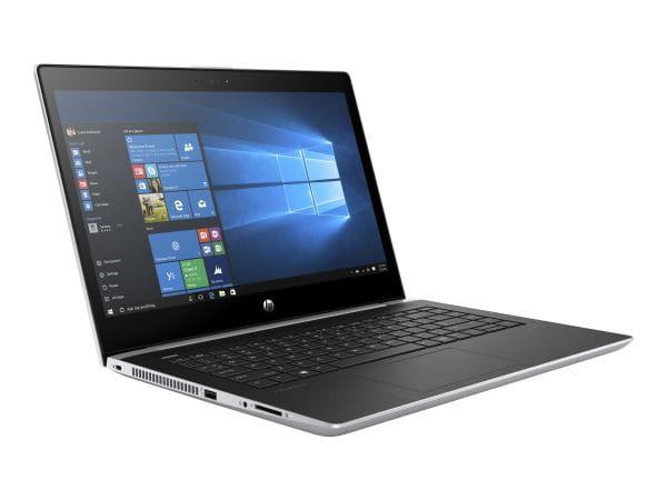 HP Notebooks 2NC62AA#ABD 4