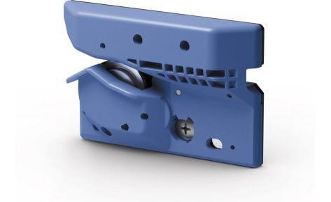 Epson Zubehör Drucker C13S902006 1