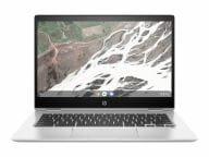 HP Notebooks 6BP66EA#ABD 5