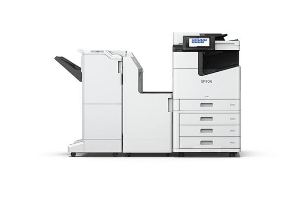 Epson Zubehör Drucker C12C933261 3