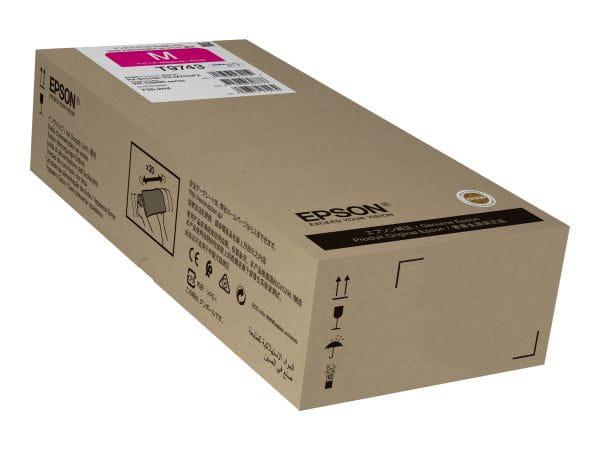 Epson Tintenpatronen C13T974300 3