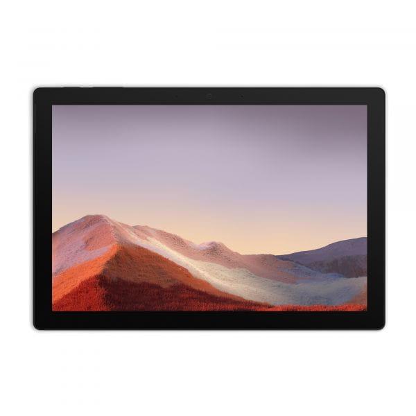 Microsoft Tablet-PCs PVR-00018 5