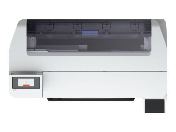 Epson Drucker C11CJ15301A0 3